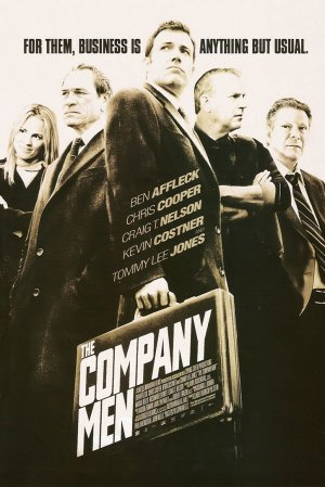 The Company Men 725x1085