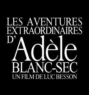 Adèle und das Geheimnis des Pharaos 1384x1484