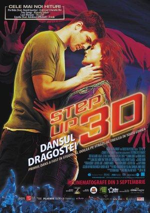 Step Up 3D 997x1417