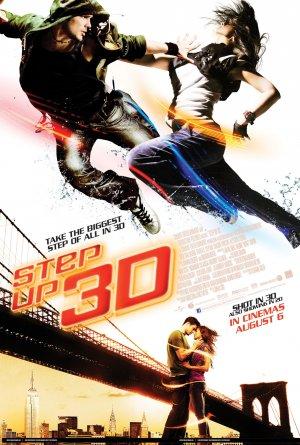 Step Up 3D 1274x1890