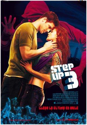 Step Up 3D 2480x3534