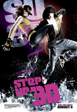 Step Up 3D 1029x1500