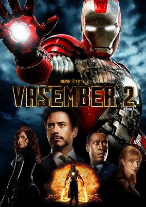 Vasember 2 1535x2175