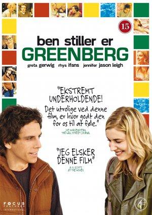 Greenberg 3072x4348