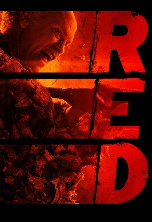 RED 3428x5000