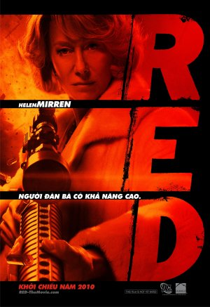 RED 3429x5000