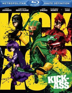 Kick-Ass 1548x1984