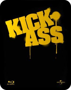 Kick-Ass 1723x2171