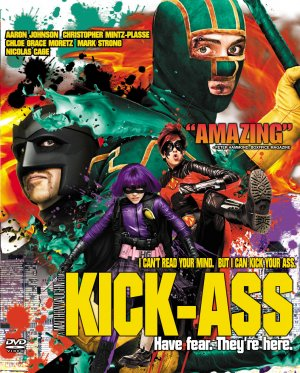 Kick-Ass 1006x1252