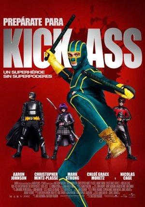 Kick-Ass 779x1112