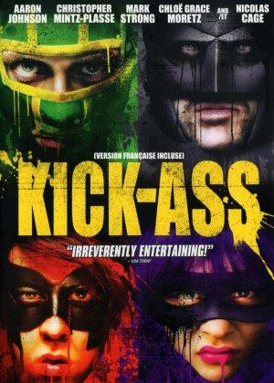 Kick-Ass 1530x2140