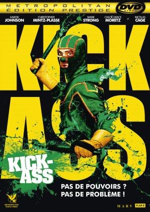 Kick-Ass 1530x2161