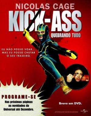 Kick-Ass 749x956