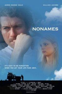 Nonames poster