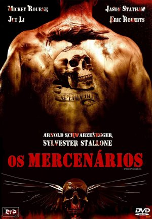 The Expendables 753x1088