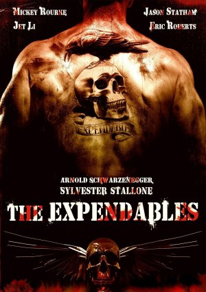 The Expendables 1015x1441