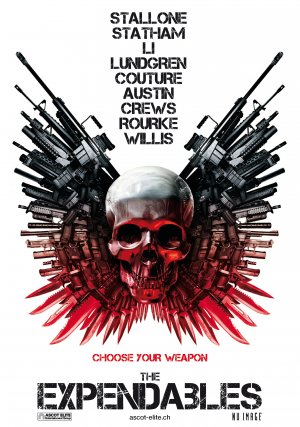 The Expendables 1969x2800