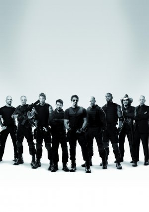 The Expendables 1347x1914