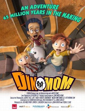 Dino Mom 1236x1600
