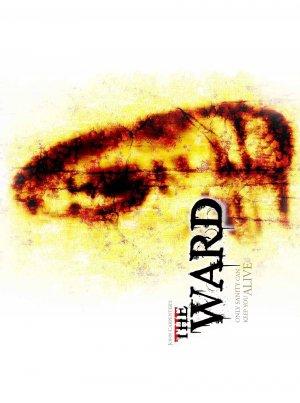 The Ward 1000x1344