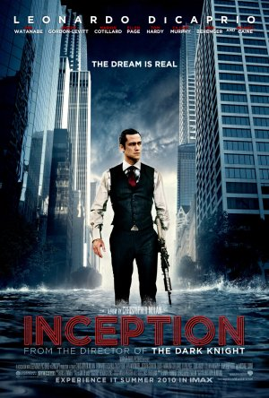 Inception 1014x1500