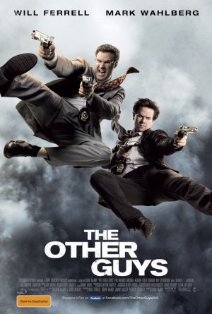 The Other Guys 539x800