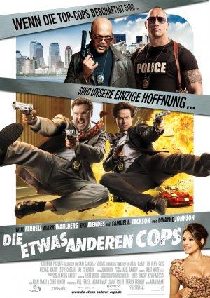 Die etwas anderen Cops 989x1400