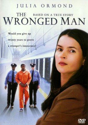 The Wronged Man 1512x2136