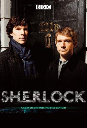 Sherlock 680x1000
