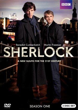 Sherlock 1529x2162