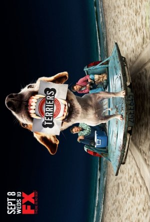 Terriers 657x970