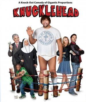 Knucklehead 1039x1245