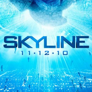 Skyline 590x590