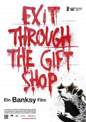 Exit Through the Gift Shop 2480x3507