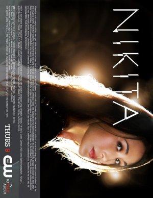 Nikita 816x1056