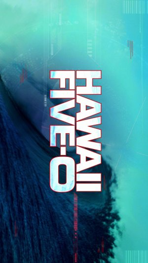 Hawaii Five-0 1400x2489