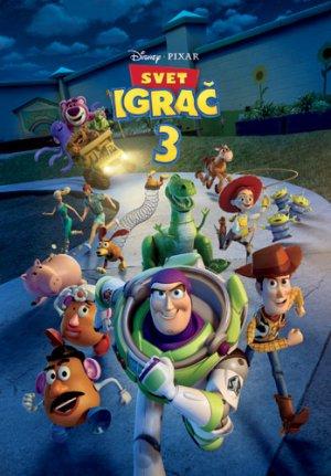 Toy Story 3 348x500