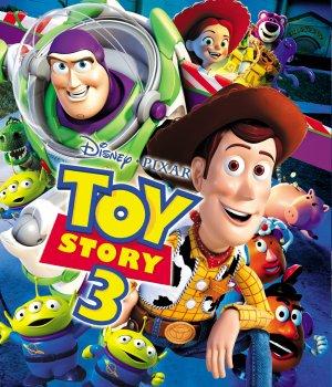 Toy Story 3 1006x1174