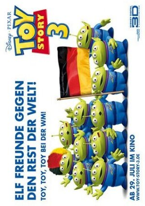 Toy Story 3 318x450