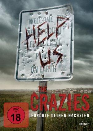 The Crazies 1536x2161