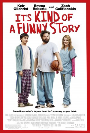 It's Kind of a Funny Story 2028x3003