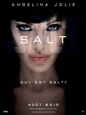 Salt 1040x1385