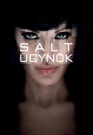 Salt 3459x5000