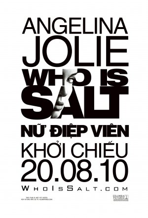 Salt 1962x2898