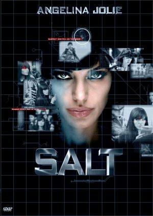Salt 1542x2175
