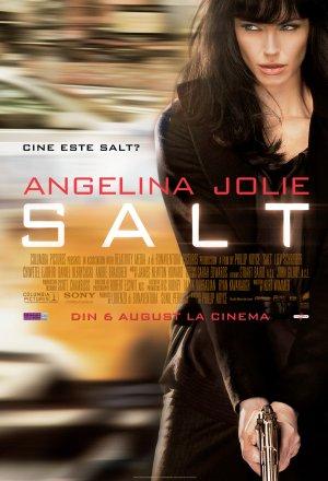 Salt 1891x2776
