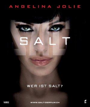 Salt 959x1143