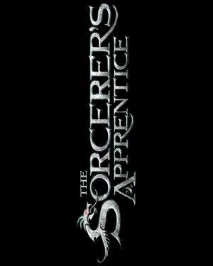 The Sorcerer's Apprentice 2000x2500