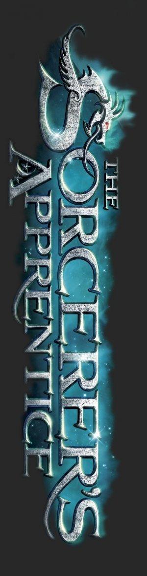 The Sorcerer's Apprentice 426x1659