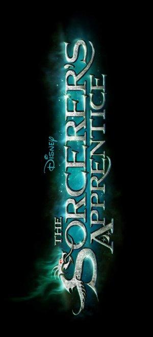 The Sorcerer's Apprentice 2273x5000